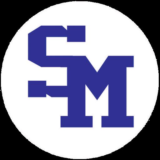Shakley Mechanical Inc. alternative logo